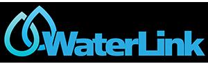 waterlinkinc_weblogo_1000-small